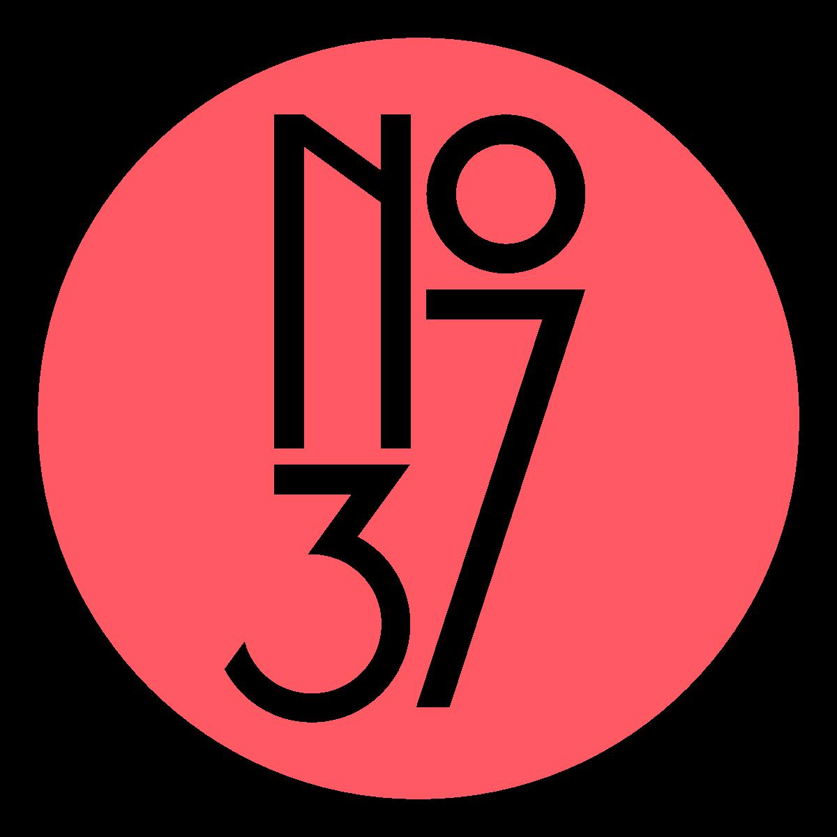 No. 37 Creatieve Concepten